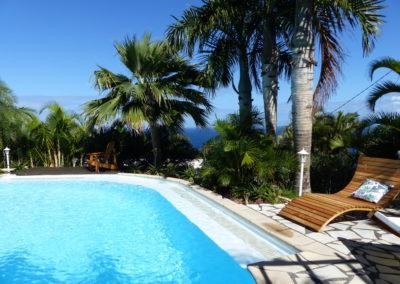 Villa des Mascareignes_B_B