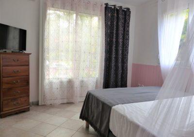 Villa des Mascareignes_Chambre d_hôtes Saveur Letchi