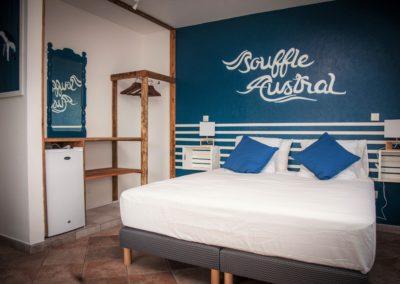 Villa des Mascareignes_Chambre d_hôtes Souffle Austral