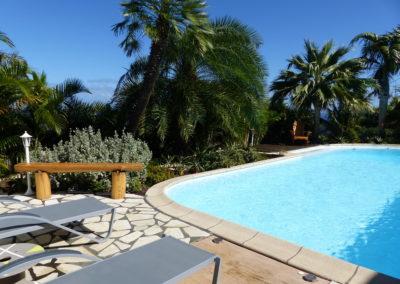 Villa des Mascareignes_Maison d_hôtes