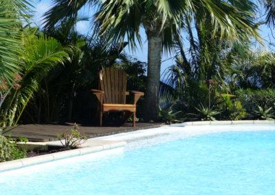 Villa des Mascareignes_piscine