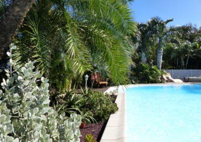 Villa des Mascareignes_piscine au sel