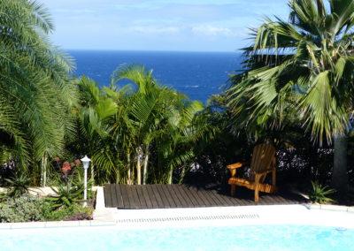 Villa des Mascareignes_vue mer