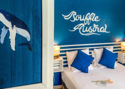 B_B_Chambre Souffle Austral