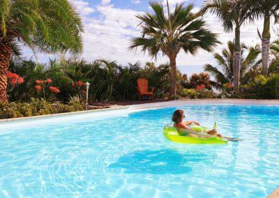Villa des Mascareignes Guest House_swimming pool